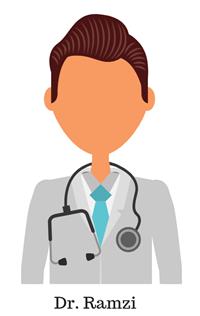 doctor-ramzi