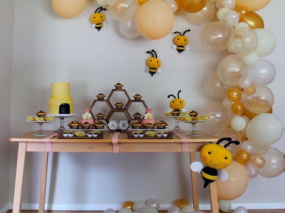 decoration-for-a-baby-shower